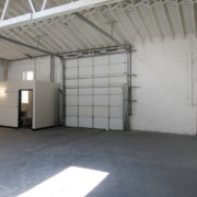 2101p-1-entrance