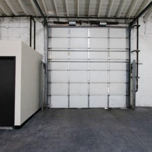 2101p-1-entrance3