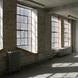 1945h-200-2-windows