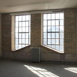 1945h-200-2-windows2