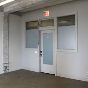 1945h-200-3-entrance