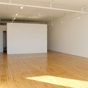 1932h-406-1-gallery-wall2