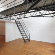 1711h-2-1-stairs-to-loft