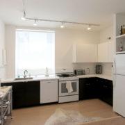 1711h-RH-1-2-kitchen