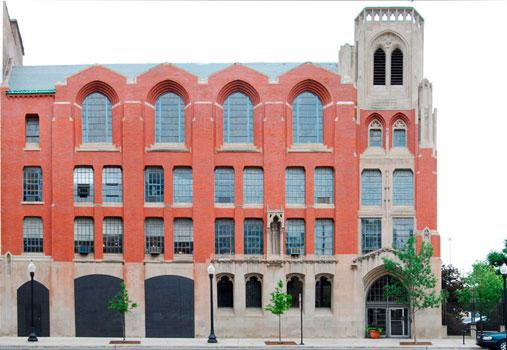 1945h-facade2