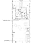 836c-1-floor-plan-image