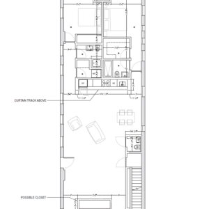 836c-1-floor-plan-image