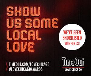 tolc_chicago_b2b_mpu_vote2