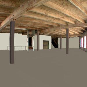 c900cb73rdinteriorsw-rendering-copy