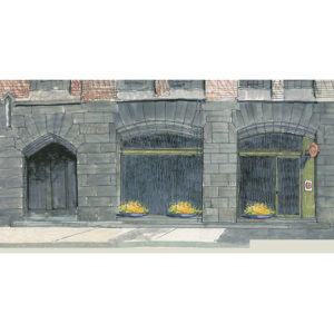 exterior-sketch-2